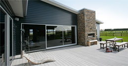 Cladding Profiles Weatherboard Profiles For Ulltraclad