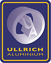 Ullrich Aluminium Co Ltd
